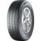 Anvelopa All Season Viking FourTech Van 215/75/16C 113/111R