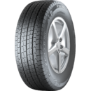 Anvelopa All Season Viking FourTech Van 215/75/16C 113/111R