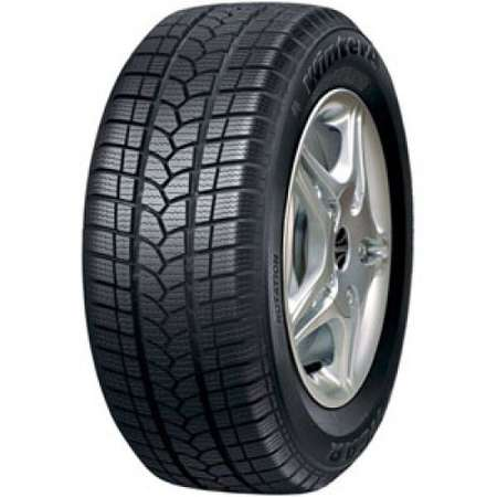 Anvelopa Iarna Tigar Winter1 155/70 R13 75T