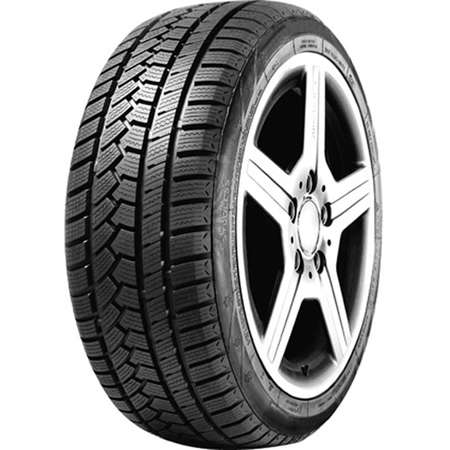 Anvelopa MIRAGE Mr-w562 225/55 R17 101H