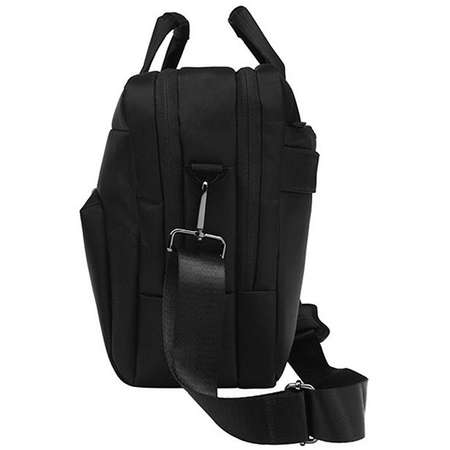 Geanta laptop Tracer Max 15.6 Black