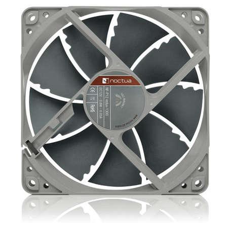 Ventilator pentru carcasa Noctua NF-P12 redux 1300