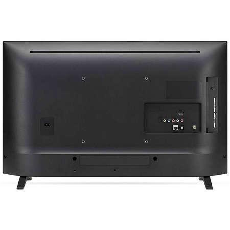 Televizor LG LED Smart TV 32LM630BPLA 80cm HD Ready Black
