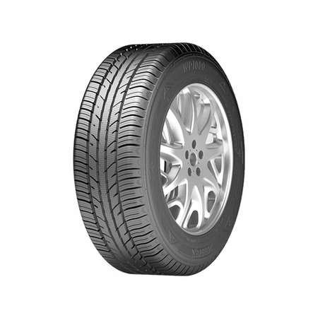 Anvelopa ROYAL BLACK A_s 195/65 R15 91H