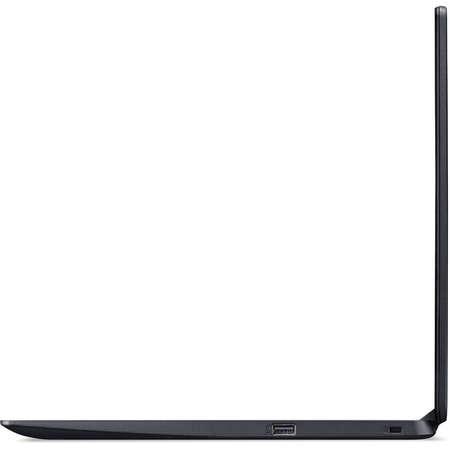 Laptop Acer Aspire 3 A315-42 15.6 inch FHD AMD Athlon 300U 4GB DDR4 256GB SSD Linux Black