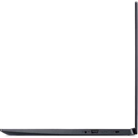 Laptop Acer Aspire 3 A315-55G 15.6 inch FHD Intel Core i3-8145U 4GB DDR4 1TB HDD nVidia GeForce MX230 2GB Linux Black