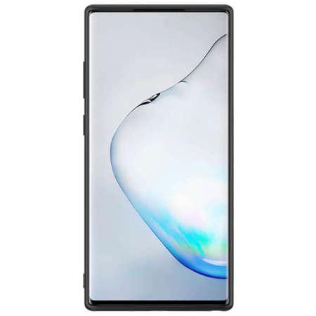 Husa Protectie Spate Nillkin N03 Twinkle pentru Samsung Note 10 Plus
