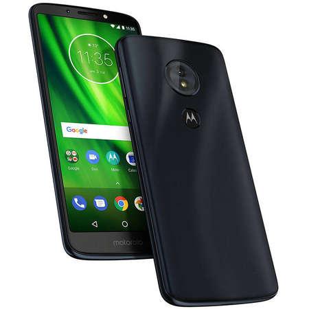 Smartphone Motorola Moto G6 Play 32GB 3GB RAM 4G Deep Indigo