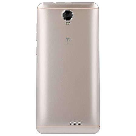 Smartphone MyPhone Fun 18x9 8GB 1GB RAM Dual Sim 3G Gold