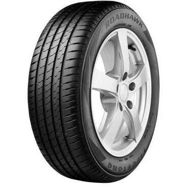 Anvelopa Firestone Roadhawk 245/45 R18 100Y