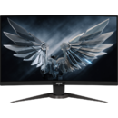 Monitor LED Gaming Curbat Gigabyte Aorus CV27F 27 inch 1ms Black