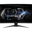 Monitor LED Gaming Curbat Gigabyte Aorus CV27Q 27 inch 1ms Black