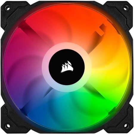 Ventilator Corsair iCUE SP140 RGB PRO Performance 140mm