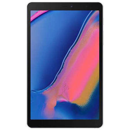 Tableta Samsung Galaxy Tab A8 2019 2.0 GHz Quad Core 2GB RAM 32GB flash WiFi 4G Silver
