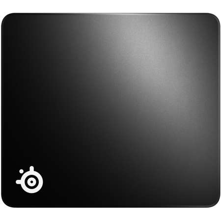 Mousepad SteelSeries QcK Edge Large