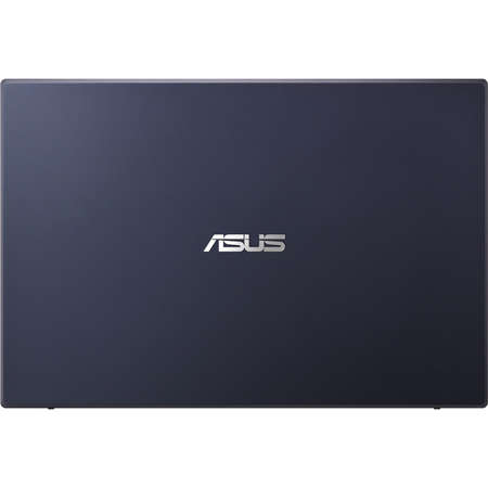 Laptop Asus X571GD-AL322 15.6 inch FHD Intel Core i5-8300H 8GB DDR4 512GB SSD nVidia GeForce GTX 1050 4GB Black