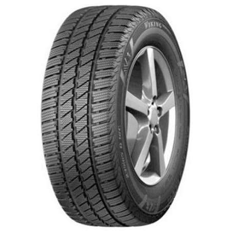 Anvelopa Viking Wintech Van 225/65 R16C 112/110R