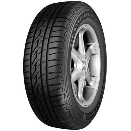 Anvelopa Firestone Destination Hp 235/75 R15 109T