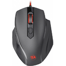 Mouse Gaming Redragon Tiger 2 Black