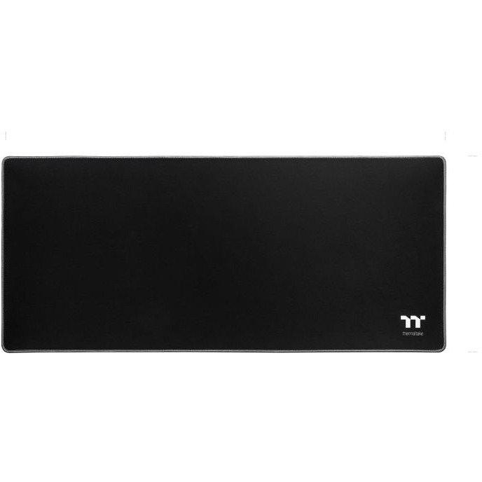 Mousepad Tt eSPORTS Premium Extended