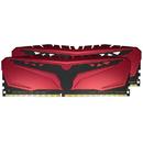 Phoenix 16GB (2x8GB) DDR4 2400MHz CL15 Dual Channel Kit