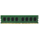 4GB (1x4GB) DDR4 2400MHz CL17