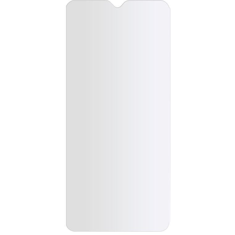 Folie protectie Folie protectie transparenta HOFI Hybrid Glass 0.2mm 7H Xiaomi Redmi Note 8 Pro