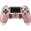 Dualshock 4 V2 PS4 Rose Gold