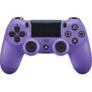 Dualshock 4 V2 PS4 Purple