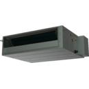 Inverter 24000BTU Clasa A++