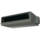 Aparat aer conditionat tip Duct York Inverter 36000BTU Clasa A++