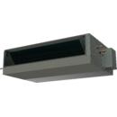 Inverter 48000BTU Clasa A+