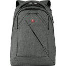 MoveUp 16 inch Charcoal Heather