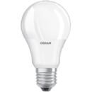 E27 LED VALUE Classic A 10W 75W 2700K 1060 lm A+ Lumina calda