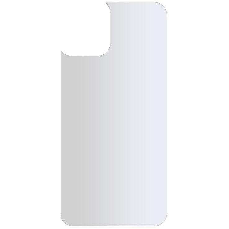 Folie protectie spate HOFI Tempered Glass 0.3mm iPhone 11 Pro