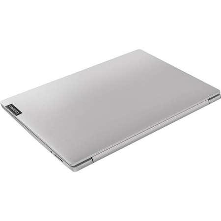 Laptop Lenovo IdeaPad S145-15IWL 15.6 inch HD Intel Celeron 4205U 4GB DDR4 128GB SSD Grey