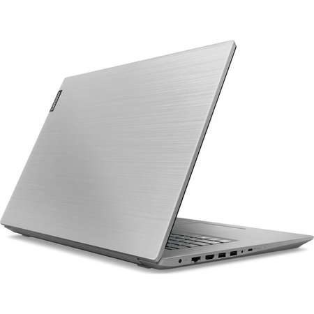 Laptop Lenovo IdeaPad L340-17IWL 17.3 inch FHD Intel Core i5-8265U 8GB DDR4 1TB HDD 128GB SSD Platinum Grey