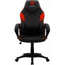ThunderX3 EC1 Black Red