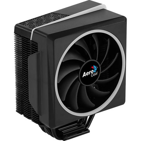 Cooler procesor Aerocool Cylon 4 aRGB