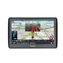GPS GeoVision 7060  Black