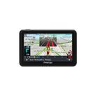 GPS GeoVision 5060 Black