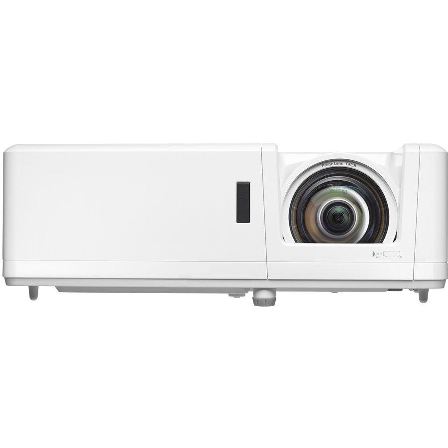 Videoproiector ZH606e Full HD White