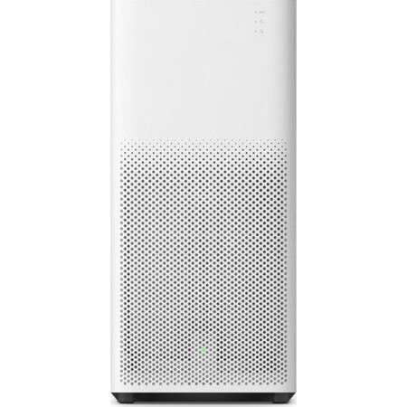 Purificator de aer Xiaomi Mi 2H 31W Filtre HEPA White