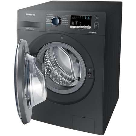 Masina de spalat rufe Samsung WW80R421HFX 8kg 1200 rpm Clasa A+++ Inox