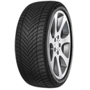 Anvelopa All Season Tristar Power 215/55 R17 98W