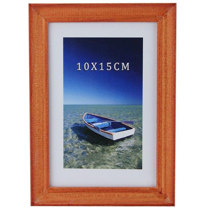 Rama foto willa format 10x15 cm Cires thumbnail