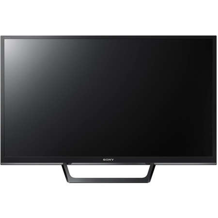 Televizor Sony LED Smart TV KDL32WE615BAEP 81cm HD Ready Black