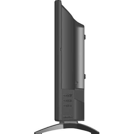 Televizor Schneider LED 22SC510K 55cm Full HD Negru