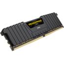 Vengeance LPX 32GB (1x32GB) DDR4 2400Mhz CL16