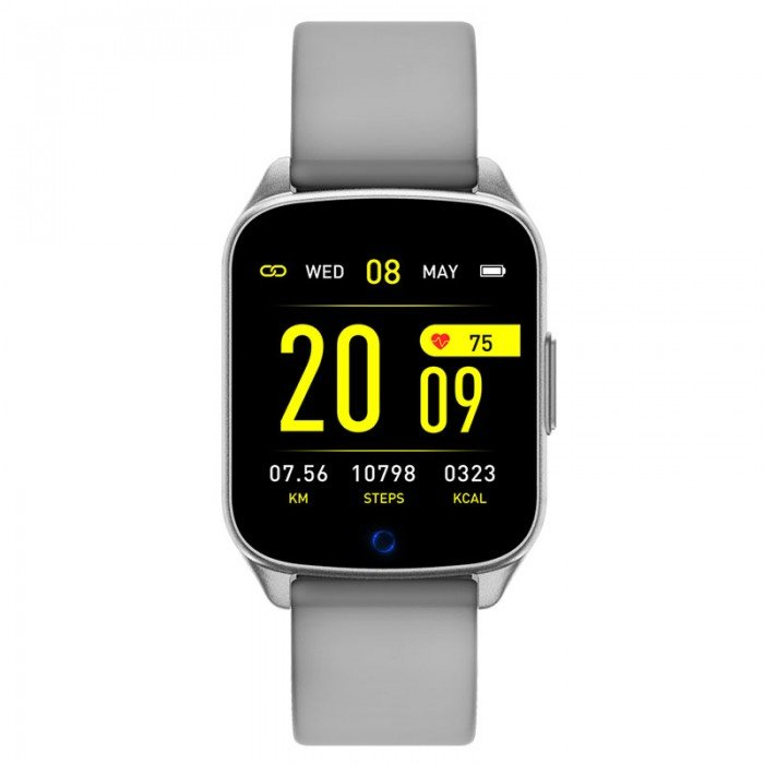 Smartwatch Watch Me 2020 Gray